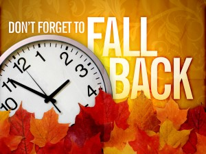 don_t_forget_to_fall_back-title-1-still-4x3